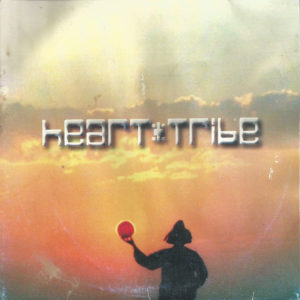 heart-tribe-CD