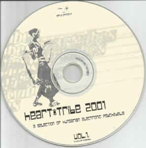 heart-tribe-CD-korong