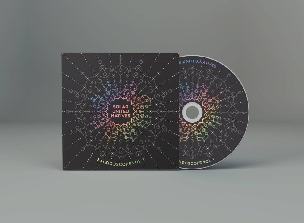 kaleidoscope-cd-1