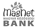 magnet-bank
