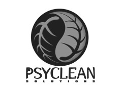 PsyClean Solutions